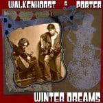 WalkenhorstPorter - Winter Dreams