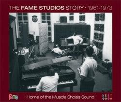 Gjestepost: The Fame Studios Story 1961-1973