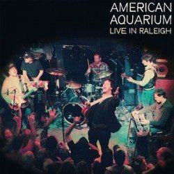 AmericanAquarium-LiveInRaleigh