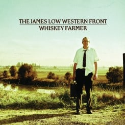 The James Low Western Front-Whiskey Farmer