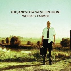 The James Low Western Front – Whiskey Farmer