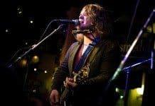 Foto: rockfoto.net