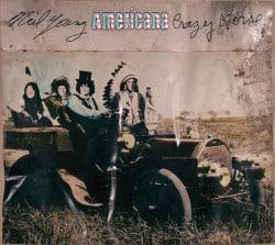 …mens vi venter på Neil Young & Crazy Horse – Americana