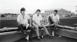 Uncle Tupelo gir ut de gamle platene på vinyl