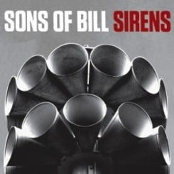 SonsOfBillSirens-Small