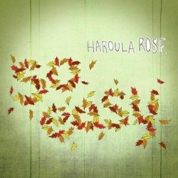 Haroula Rose – So Easy (EP)