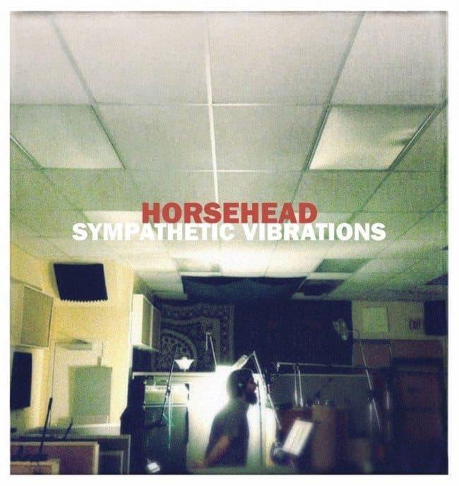 Horsehead – Sympathetic Vibrations