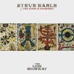 low_highway_earle