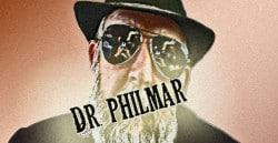 Dr. Philmar