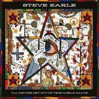 steveEarle_never get