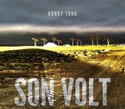 Son Volt – Honky Tonk
