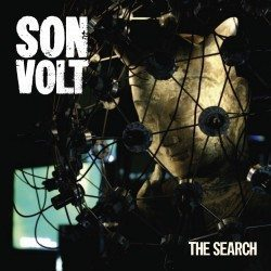 Frem Fra Glemselen: Son Volt – The Search