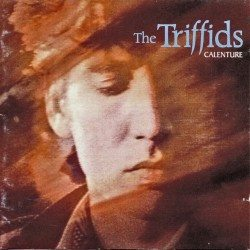 The Days of The Triffids – En historie om Calenture