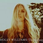 holly_williams_cover