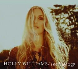 Holly Williams – The Highway