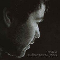 Hakan Markussen – The Track