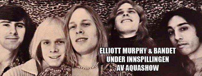 elliott-murphy-band-21
