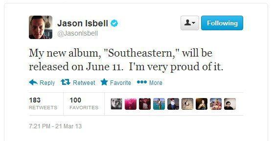 jason-isbell-southeastern-tweet
