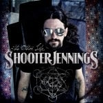 shooter-jennings-the-other-life-cover-art