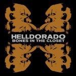 4030-Helldorado-Bones In The Closet-1319b97f1761b9d2