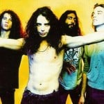 Jesus 9 soundgarden