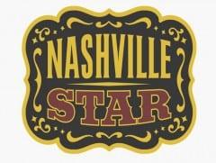 Nashville logo