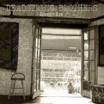 deadstring_brothers_coverart