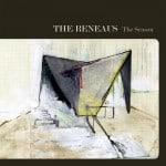 The Reneaus - The Season Cover