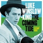 luke-winslow-king-coming-tide-cover