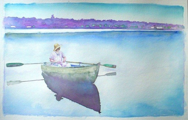 rowing to france-1024x656