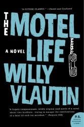 willy_vlautin_motel_life_medres