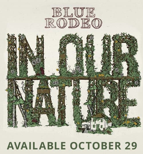Blue_Rodeo_inOurNature