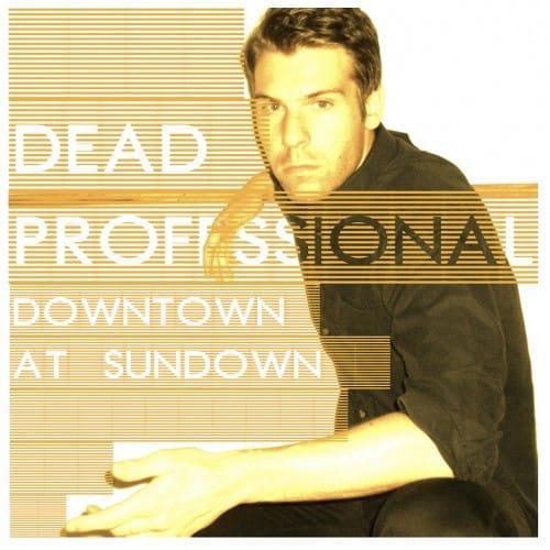 Dead Professionals