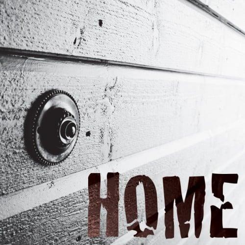 Lodvar – Home