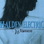 Halden Electric - Women
