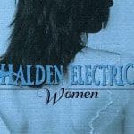Halden Electric - Women