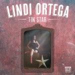 Lindi-Ortega-Tin-Star-300dpi-1500px