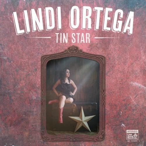 Lindi Ortega – Tin Star
