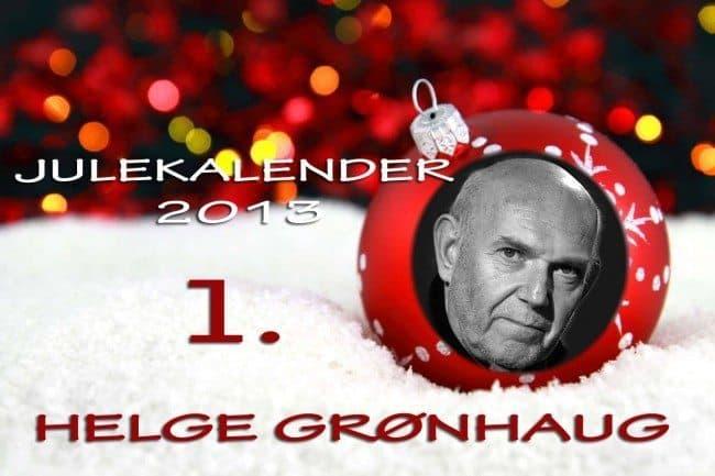 1-Helge_Gronhaug