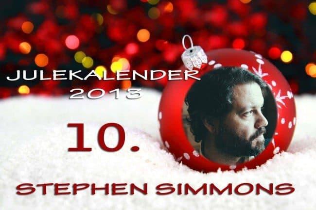 10-Stephen-Simmons