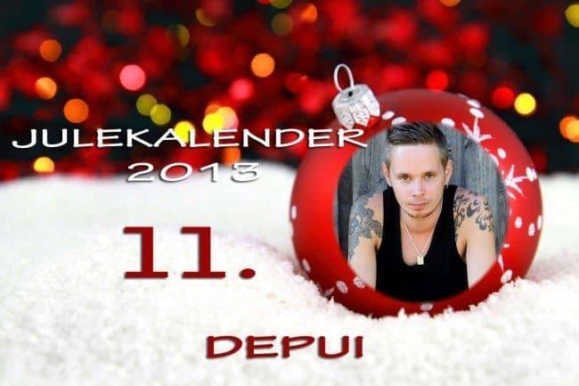 11-Depui