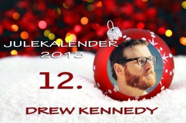 12-Drew_Kennedy