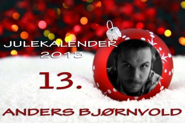 13-Anders-Bjornvold