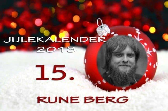 15-Rune-Berg