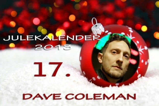 17-dave-coleman