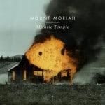 20130214_mount_moriah_91