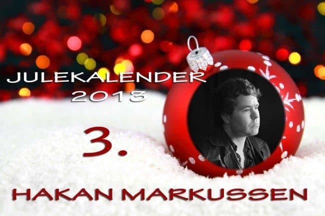 3-Hakan-Markussen
