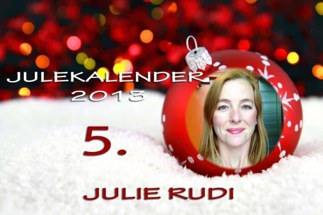 5-Julie-Rudi