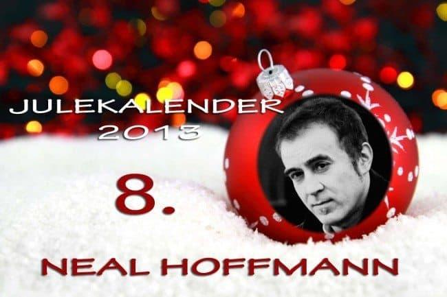 8-Neal-Hoffmann