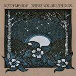 ruth_moody